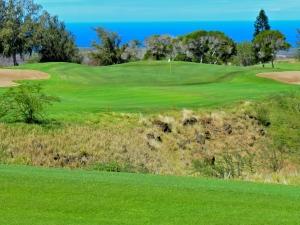 Hapuna Golf