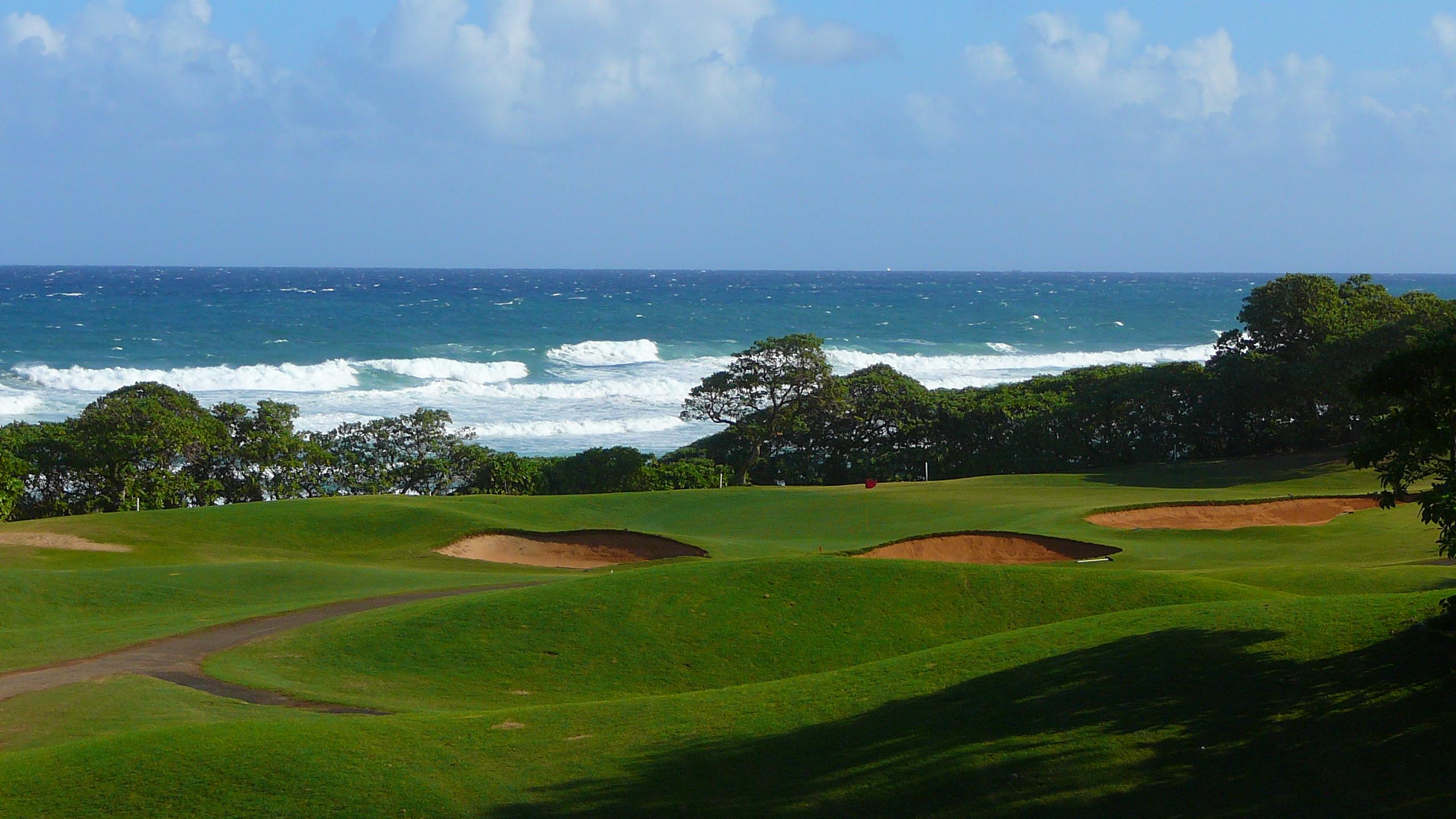 Hawaii Golf paquetes de vacaciones, Maui Paquete de Golf, Kauai Paquete de Golf, Big Island Golf Package,